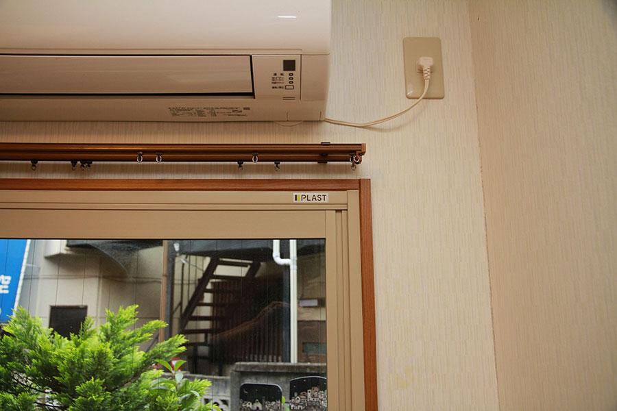 同じ内窓でも防音効果は全然違うインプラスとプラスト