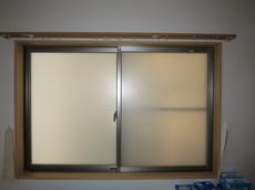 大信工業の内窓『プラスト』