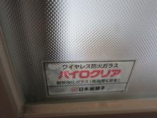 IMG_18421.JPG