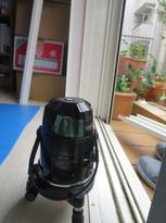 寒さ対策には内窓『プラスト』+高断熱複層ガラス!