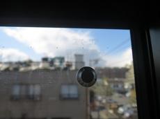 日本板硝子真空ガラス『スペーシア』